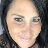 Nicole from Glenview | Woman | 49 years old | Leo