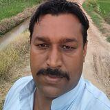 Sudeep from Nangloi Jat | Man | 36 years old | Sagittarius