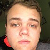 Ashton from Albion | Man | 23 years old | Taurus