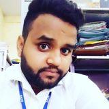Maahi from Raja Sansi | Man | 27 years old | Leo