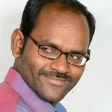 Kiran from Emmiganuru | Man | 27 years old | Cancer