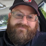 Rob from Flint | Man | 39 years old | Gemini