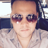 Rgonzlezdx from Torrance | Man | 32 years old | Taurus