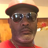Rick from Lansdale | Man | 55 years old | Virgo