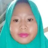 Sherliy from Sidoarjo | Woman | 20 years old | Virgo
