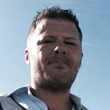 Javi from Sevilla | Man | 42 years old | Virgo