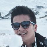 Tabi from Zaragoza | Man | 23 years old | Cancer