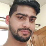 Parveen from Sonipat | Man | 23 years old | Leo
