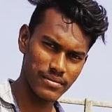 Pesalabala90Z from Chinnachowk | Man | 22 years old | Aquarius