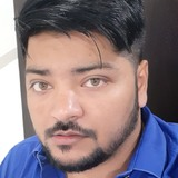 Ankur from Durg | Man | 31 years old | Libra