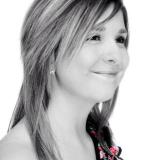 Blondie X from Hemel Hempstead | Woman | 33 years old | Scorpio