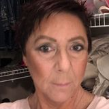 Youngatheart from Altoona | Woman | 63 years old | Taurus