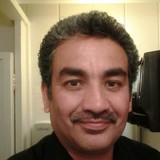 Harley from Harlingen | Man | 51 years old | Scorpio