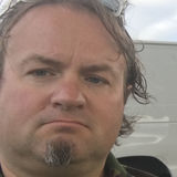 Sexyboy from Cheltenham | Man | 48 years old | Virgo