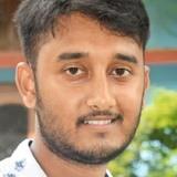 Akash from Sonari | Man | 22 years old | Libra