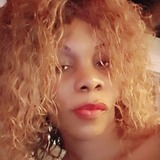 Ksira from Dubai | Woman | 38 years old | Virgo