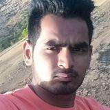 Kumar from Titlagarh   Man   26 years old   Aquarius