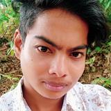 Abusiva from Thanjavur   Man   20 years old   Taurus