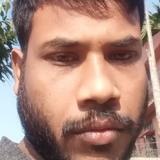 Chotan from Dibrugarh   Man   35 years old   Leo
