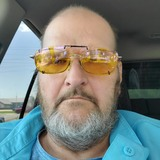 Ezekielisamioh from Des Moines | Man | 68 years old | Aquarius
