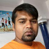 Avinash from Madhubani   Man   28 years old   Pisces