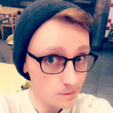 Rs from Portland | Man | 27 years old | Sagittarius