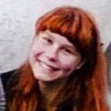 Lira from Zaragoza | Woman | 21 years old | Virgo