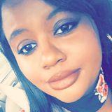 Dialovesyoo from Biloxi | Woman | 23 years old | Virgo