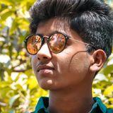 Prajwal from Bijnor   Man   21 years old   Pisces