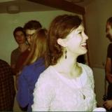 Marie from Hamburg-Nord | Woman | 28 years old | Aquarius