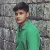 Jares from Nawanshahr | Man | 20 years old | Pisces