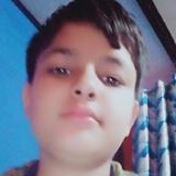 Sunil from Rohtak   Man   23 years old   Gemini