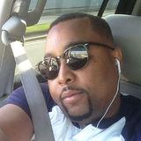 Mister from Jonesboro | Man | 36 years old | Taurus