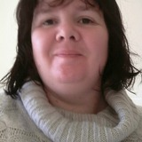 Mummaz from Leamington   Woman   44 years old   Aquarius