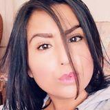 Latina from Lyon | Woman | 21 years old | Gemini