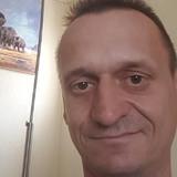 Dani from Berlin Treptow | Man | 49 years old | Taurus