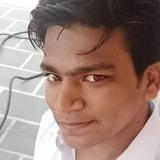 Gagan from Narwana | Man | 22 years old | Capricorn