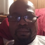 Kprice42A from Ruleville | Man | 47 years old | Gemini