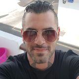 Hector from Arrecife | Man | 32 years old | Taurus