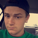 Cameron from Springfield   Man   29 years old   Leo