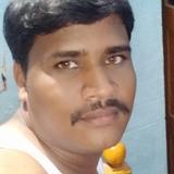 Konda from Gaddi Annaram | Man | 28 years old | Taurus