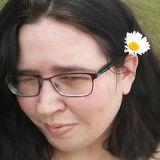 Katy from Antigo | Woman | 34 years old | Virgo