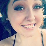 Alyssa from Hamilton   Woman   20 years old   Libra