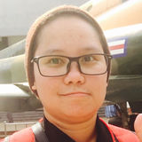 Weng from Balik Pulau | Woman | 35 years old | Capricorn