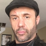 Jake from North York | Man | 53 years old | Capricorn