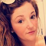 Carorousse from Noranda | Woman | 24 years old | Aries