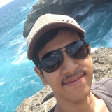 Fadil from Jakarta | Man | 33 years old | Libra