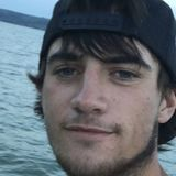 Amcgoo from Burke | Man | 23 years old | Capricorn