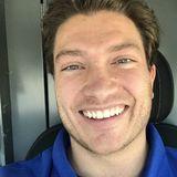 Mitch from Englewood | Man | 34 years old | Sagittarius