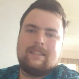 Joel from Palmerston North | Man | 25 years old | Capricorn